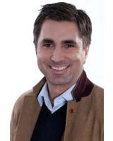 abas ernennt Mark Muschelknautz (39) zum Head of Marketing