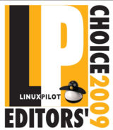 Linux & OSS Best Solution 2009