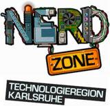 Nerd-Zone Karlsruhe