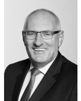 Herbert Mühlenhoff, Gründer und Geschäftsführer, Mühlenhoff Managementberatung