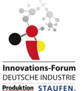 Innovations-Forum DEUTSCHE INDUSTRIE