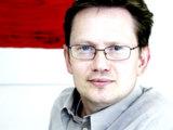 Christoph M. Niedermeier, Marketingberater der Werbe- und PR