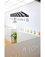 Frau Tonis Parfum, Alte Schönhauser Straße 50, 10119 Berlin