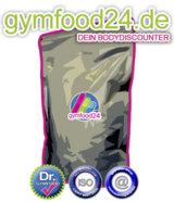 Gymfood24.de