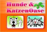 Hunde- und KatzenOase, Futter, Pflege und Service