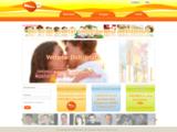Romantik Online - Online Dating auf OWONDA.de