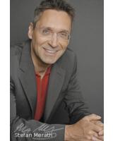Unternehmercoach Stefan Merath