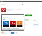 Layer2 Cloud Connector App jetzt kostenfrei im Microsoft Office App Store verfügbar.