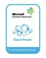 Layer2 als Microsoft Cloud Accelerate Partner ausgezeichnet