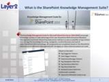 Der SharePoint 2010 Auto Tagger beschleunigt Migrationsprojekte erheblich