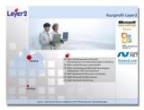 Layer2, die SharePoint Experten aus Hamburg