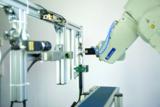 R1 - ein Beispiel für die Symbiose mehrerer Technologien
