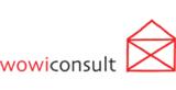 wowiconsult GmbH