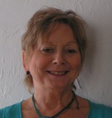 Barbara Wilson Tutorin Open University Business School