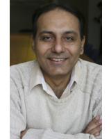 Dr. Devendra Kodwani