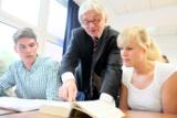 Neuer Masterstudiengang an der Rheinischen Fachhochschule Köln