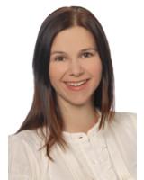 Martina Stenech