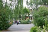Studienzentrum Rheinische Akademie Köln