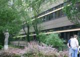 Rheinische Akademie Köln Studienzentrum