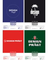 "Foto / Plakat ""Design prägt"" / RFH"