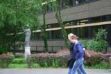 Studienzentrum der Rheinischen Akademie Köln