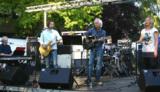 RAK-Lehrerband spielt Rock-Oldies