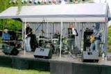 Rheinisches Schulfest