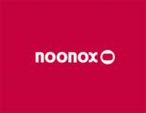 noonox media - Agentur für Werbung und Kommunikation