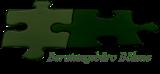 "Lehrvideos ""Lernpsychologie & Motivationscoaching"""