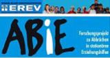 ABIE - wissenschaftliche Untersuchung zu erfolgreichen Hilfen zur Erziehung.