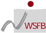 (WSFB Beratergruppe Wiesbaden)