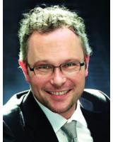 "Ingo Vogel – Autor des Hörbuchs ""Top Emotional Selling"""