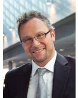 Empfehlungsmarketing-Experte Ingo Vogel