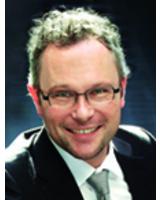 Ingo Vogel:  Experte für emotionales Verkaufen