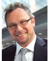 Experte für Authentic Selling: Ingo Vogel