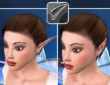 3D SexVilla 2 - tierisches update