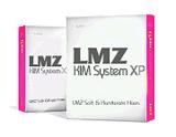 VisualStatistik ist das neue Tool von KIM SYSTEM XP