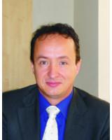 Dirk Zunkel referiert auf der VKD-Tagung