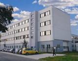 Die LMZ SOFT AG im Thüringischem Saalfeld