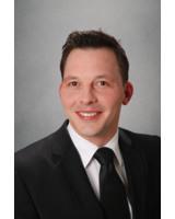 Matthias Nickel, der neue Vertriebsleiter der LMZ Soft AG