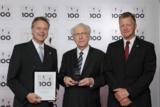 Top 100 2010