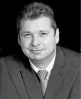 Stefan Draeger