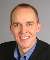 Mike J. Widmer