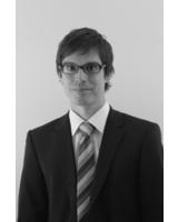 Patrick Püntener, itsystems AG