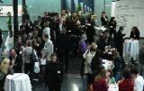 Auch die Fachtagung 2009 bietet wieder zahlreiche Möglichkeiten für den fachlichen Austausch.