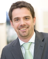 Christoph Hieber, Geschäftsführer der e/t/s didactic media