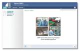 Lerninhalte und Oberflächendesign der DLS Corporate Edition individuell an den Kunden angepasst