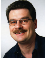 Herbert Steffes: Verstärkung im bmcm Vertriebsteam