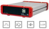 USB-Gerät für Inkrementalgeber, Impuls- und Frequenzmessung