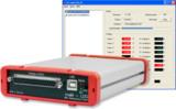 Datenlogger meM-LOG-SE: multifunktional - kompakt - mobil einsetzbar